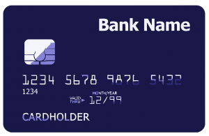 credit-card-1211409_1280